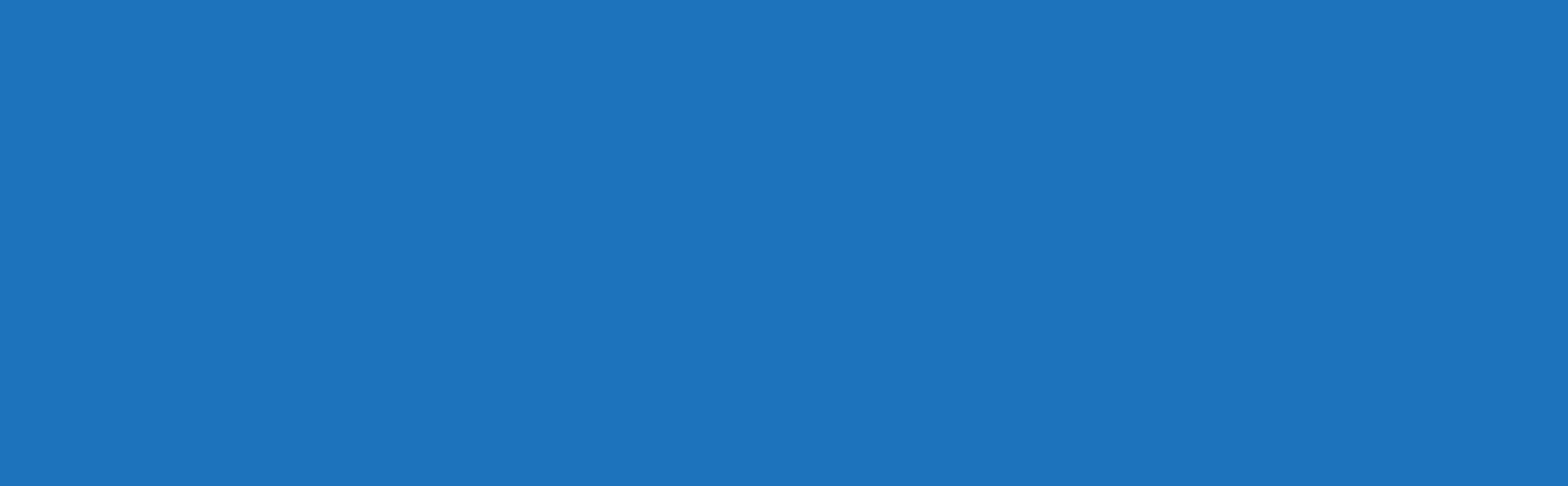 Logo for Ubiq