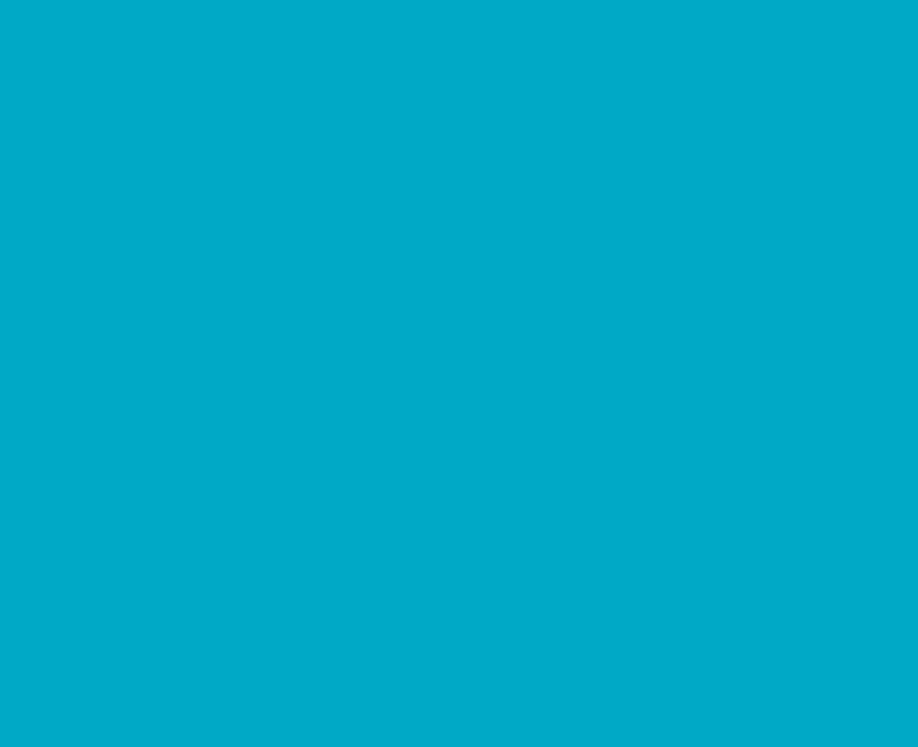 Logo for Sysdig