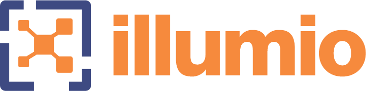 Logo for Illumio