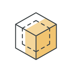 Container-Segmentation graphic