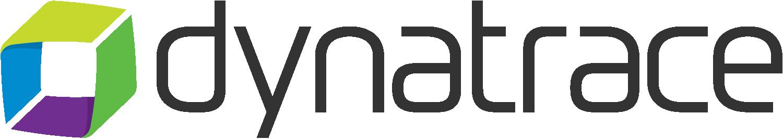 Logo for Dynatrace