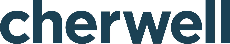 Logo for Cherwell