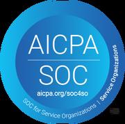 Illumio AICPA SOC Certificate
