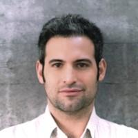 Jason Rivera, Director: Strategic Threat Advisory Group, CrowdStrike
