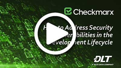 How to Address Security Vulnerabilities in the Development Lifecycle