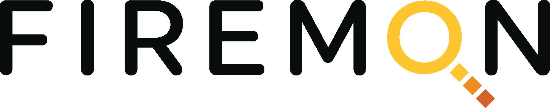Logo for FireMon