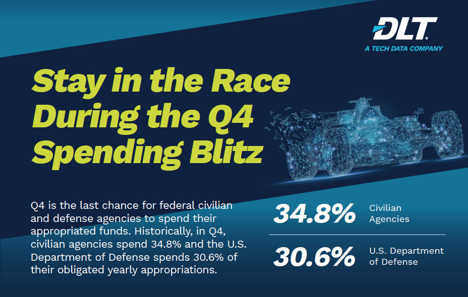 FFYE 202 Infographic Thumbnail. Text reads: Stay in the Race