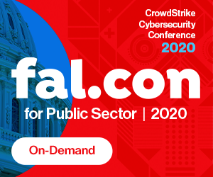 On-Demand fal.con 2020