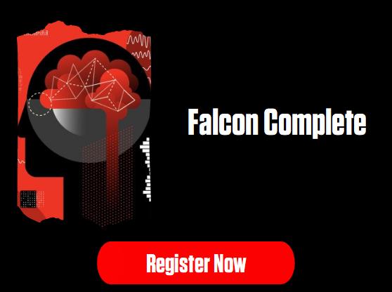Falcon Complete