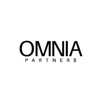 Logo for Omnia Contracts