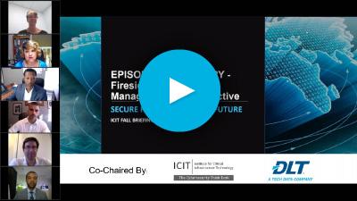 CyberEdge Episode 3 Crisis Management with BitSight