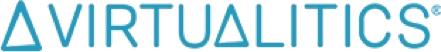 Logo for Virtualitics