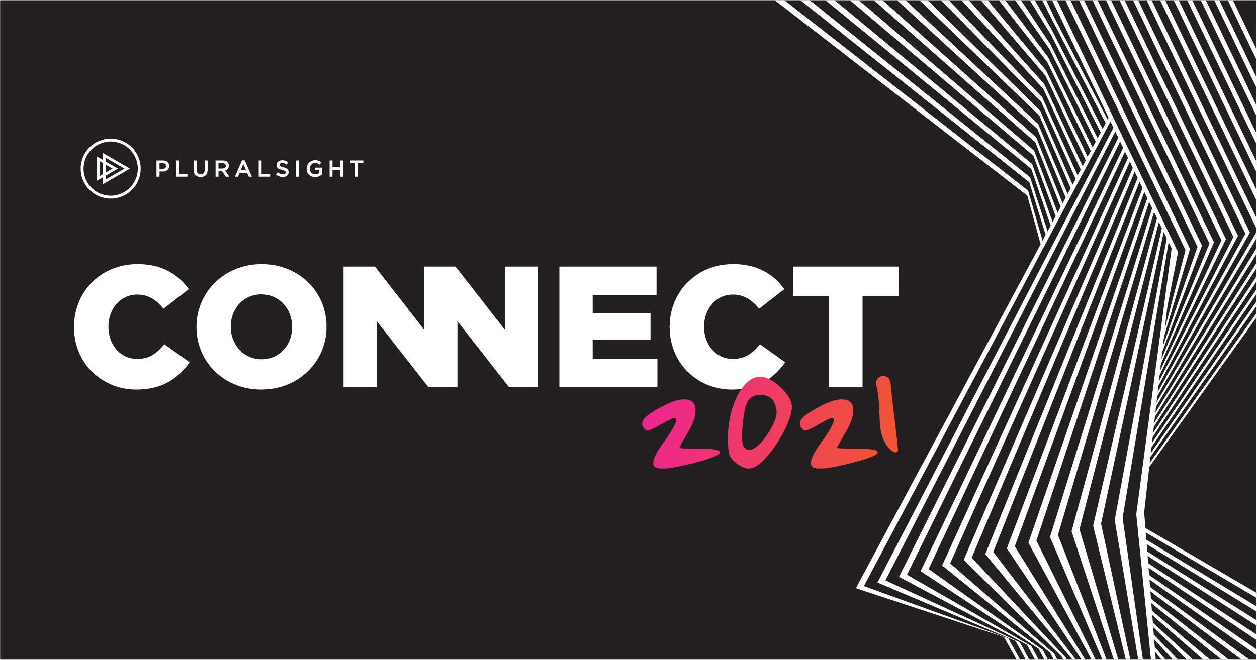 Pluralsight Connect: Tech Modernization