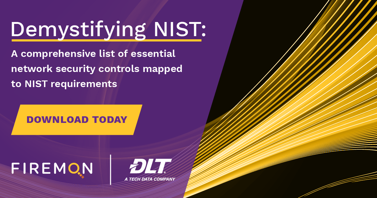 Demystifying NIST
