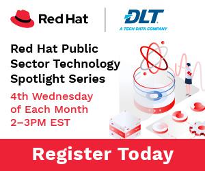 Red Hat Technology Spotlight Series
