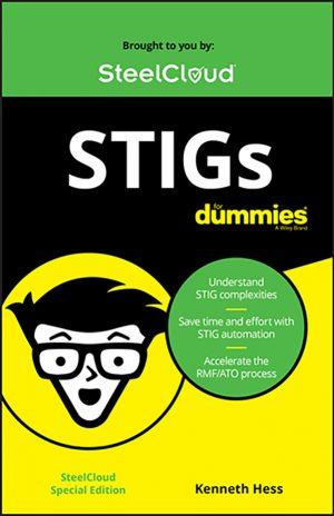 STIGs for Dummies