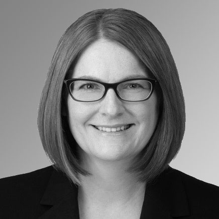 Lora L. Allen, Principal CX Advisor, Public Sector, Medallia