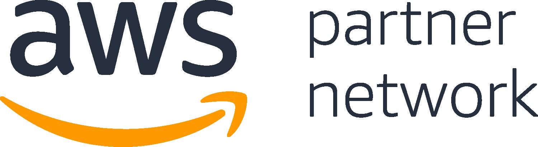 Logo for Amazon Web Services