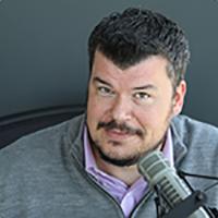 Ben Newton Director, Product Marketing Sumo Logic