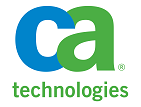 Logo for CA, Inc.