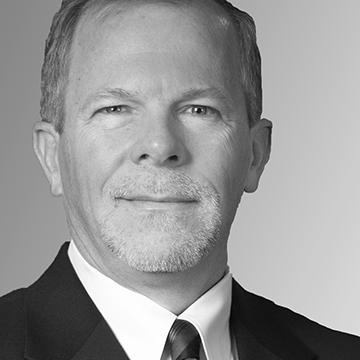 David Drahozal,Senior Director of U.S. Public Sector Channel Sales at NetApp