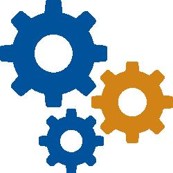 logo for Engineering