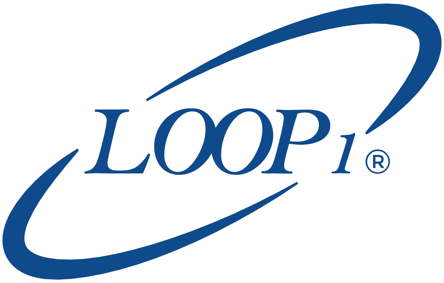Logo for Loop1