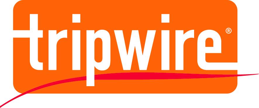 Logo for Tripwire