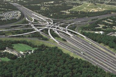 8 How-To Video Tutorials for Transportation Infrastructure Designers & Engineers