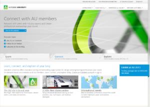 AU_Website