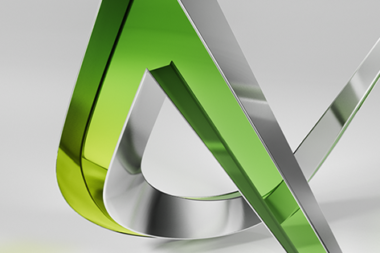 6 Free Autodesk University On-Demand Classes for Govies