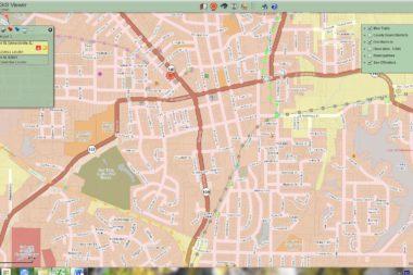 CAD & GIS News for Govies 2/20