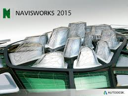 Top 5 Reasons to Choose Autodesk Navisworks 2015
