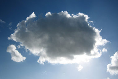 U.S. Government Moves Deeper into Cloud, But Hybrid IT Brings Challenges
