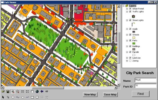 How to Bring ESRI GIS Data into Map 3D or Civil 3D - DLT Blog Civil D Map on airport 3d map, maya map, computer 3d map, water 3d map, java map, project management map, mac map, architecture map, school 3d map, natural 3d map, word map, nuclear 3d map,
