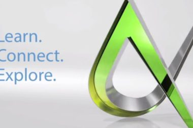 200 New & Free Autodesk University Classes Now Online!