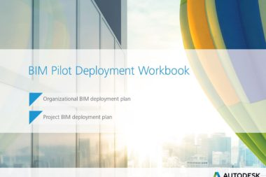 Get Your BIM Deployment Workbook