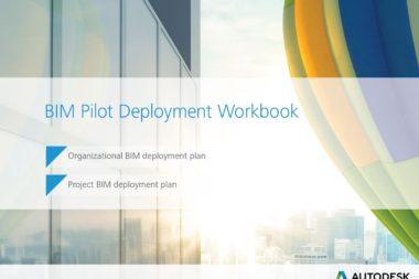 Get Your BIM Deployment Workbook