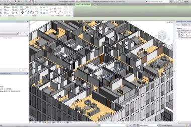 What's New in Revit 2015? 8 Tips and Tricks