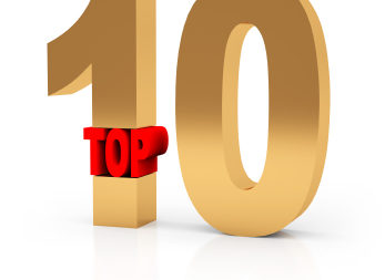 Our 10 Most Popular CAD Blogs of 2014