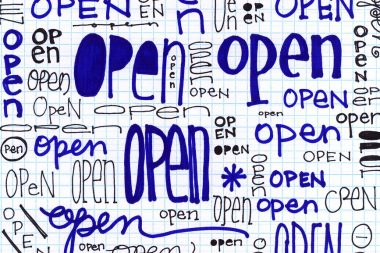 Why You Shouldn't Just Rely on the Open Source Community to Harden Code