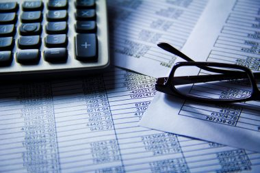 Weeding Out Tax and Benefits Fraud with the Help of Big Data
