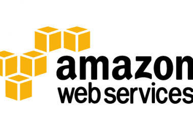 AWS Webinar Series – For Newbies and Old Timers Alike