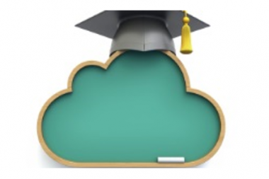 One-of-a-Kind Purchasing Program Simplifies Higher Ed Cloud Adoption