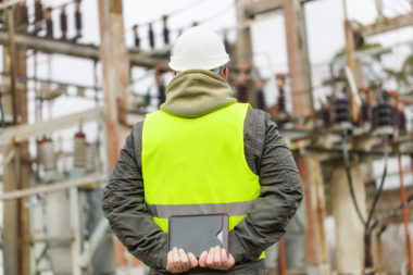 4 Trends that are Transforming Utility Infrastructure Design
