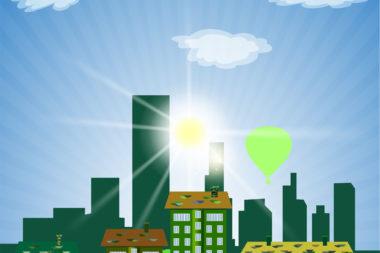 Net-Zero U.S. Cities and Communities are Here Already