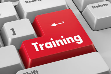 Which CAD Training Makes Sense for Your Agency?
