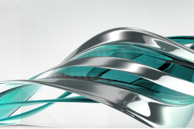 Your Autodesk Software Licenses May be at Risk