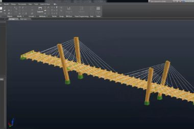 Engineers – Here's your Chance to Guide a New Structural Analysis Platform from Autodesk