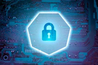 Security Through Innovation — The Straight Scoop